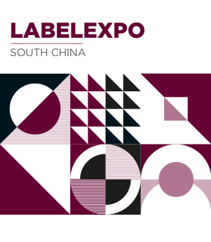 Labelexpo South China 2020